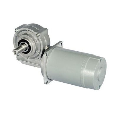 HY-173 Series Geared Motor