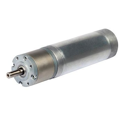 HX42X Series Geared Motor