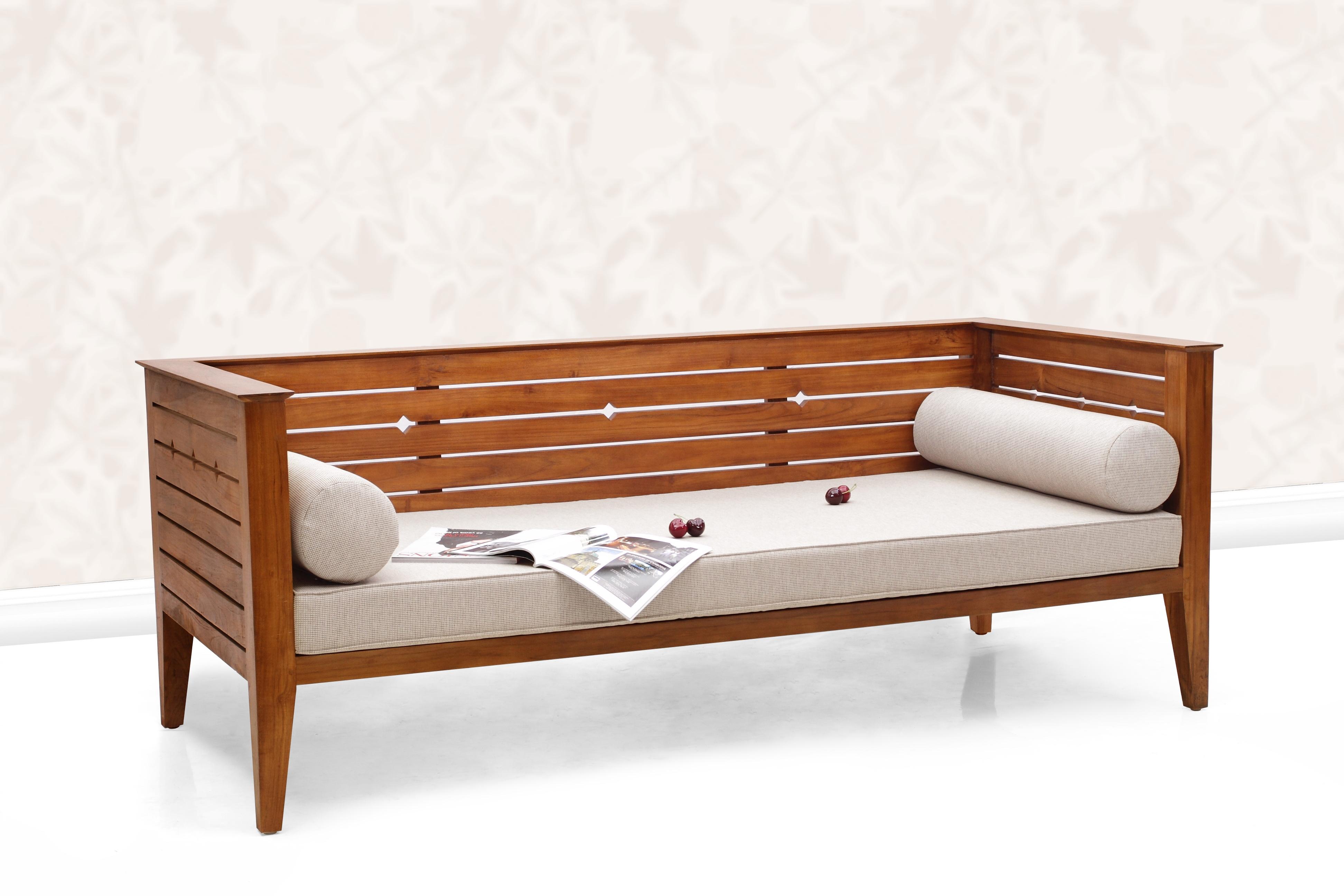 Teak Furniture For Sale In Malaysia