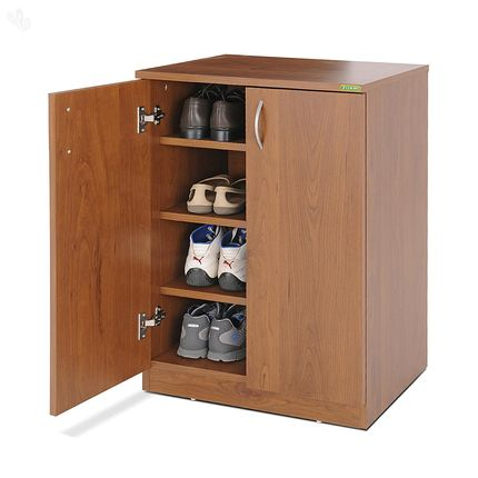 ... teak wood shoe cabinet| teak shoe rack| teak wood shoe rack ...