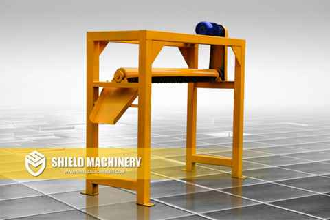 Non-autoclaved Aerated Concrete Brick Machine Parallel Cutting Machine