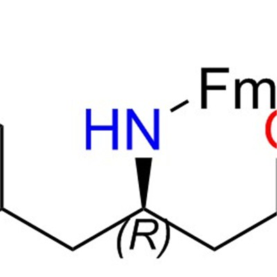 Fmoc-(R)-3-Amino-4-(3-methylphenyl)-butyric Acid