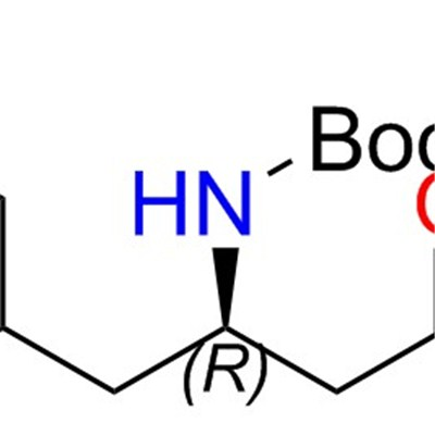 Boc-(R)-3-Amino-4-(3-methylphenyl)-butyric Acid
