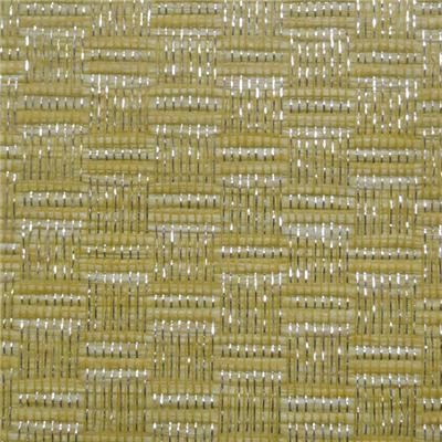 Grass Paper for WallcoverIng