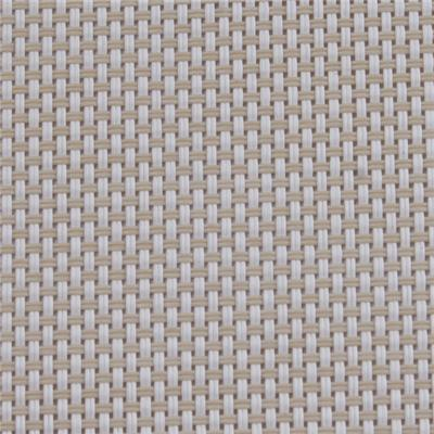 WIndow Shades CoverIng Fabric