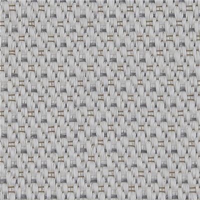 Woven Poly Fabrics Papers Wallpaper