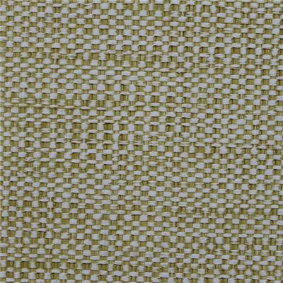 Natural Fiber Fabric for Wall CoverIng