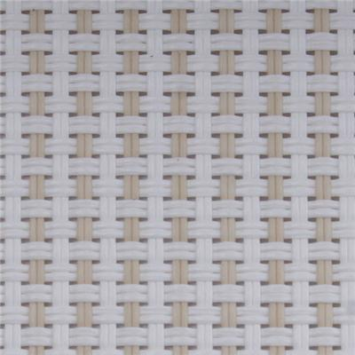 Fabric for Kitchen BlInds