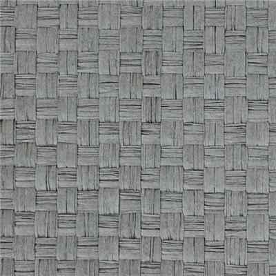 Paper Straw Fabric for Hat Band Material