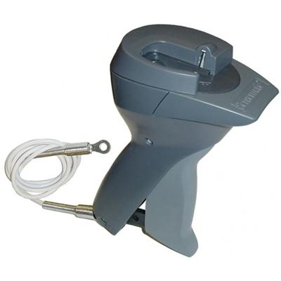 Handheld Tag Detacher
