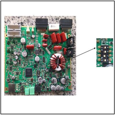 AM PCB Boards