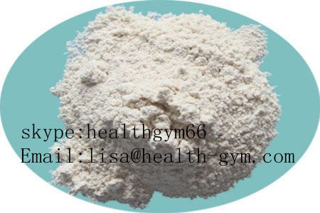Oxymetholone (Anadrol) lisa(at)health-gym(dot)com