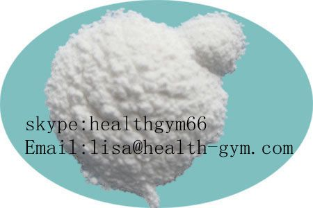 Methandrostenolone (Dianabol, methandienone) lisa(at)health-gym(dot)com