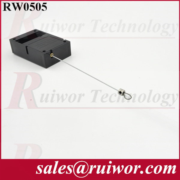 RW0505 Anti-ther retractor