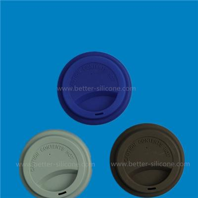Silicone Cup Lid