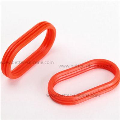 Medical Silicone Seal