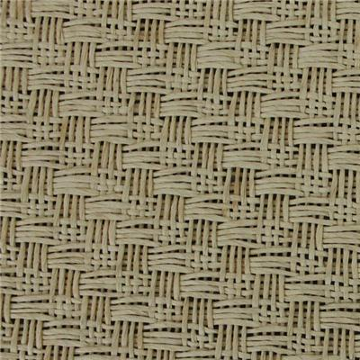 Woven Paper Straw Fibre Used In Hat MakIng