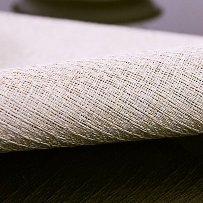 Woven Textilene Placemate