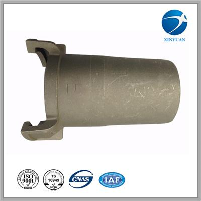 Professional OEM Casting Custom-made Water Pump