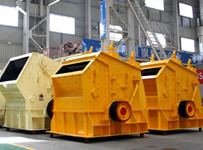 Stone Production Line/ Stone Crusher/The Price of Crusher