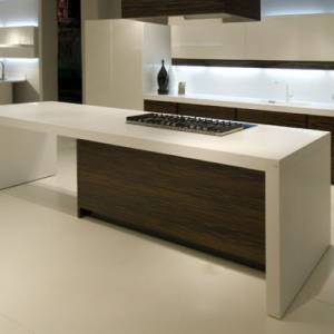 cost of corian countertops Corian Fabrication Factory