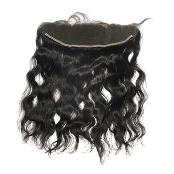 Human Hair Malaysian Body Wave