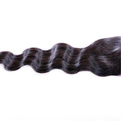 European Lace Closure
