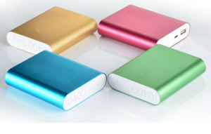 Qucik Power Charger For Mobile