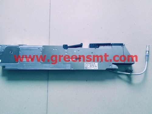 SIEMENS SIPLACE 3x8mm SL FEEDER 00141088