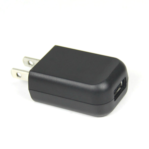QC2.0 USB Adapter Charger
