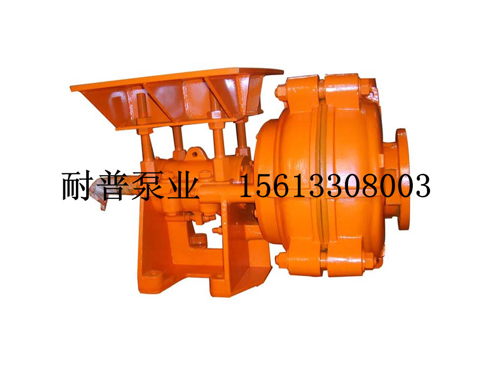 Stainless Steel Slurry Pumps Real Factory Submersible Sewage Electric Water Pump