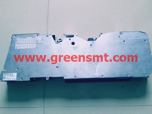 SIEMENS SIPLACE X 44MM FEEDER 00141275