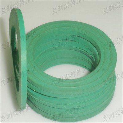 HNBR RUBBER WASHER