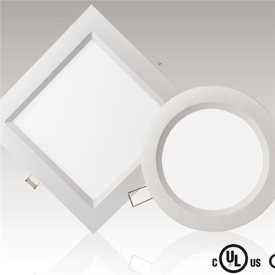 CRI≥90 Recessed Ceiling Light