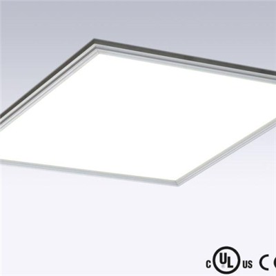 CRI≥90 12mm LED Panel Light