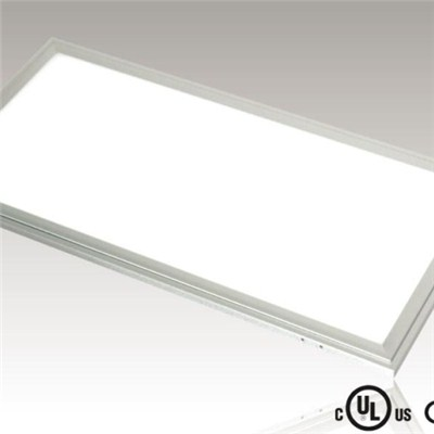 CRI≥90 9mm LED Panel Light