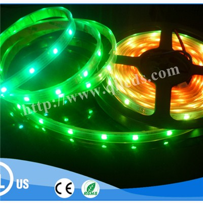 WS2811 Digital LED Strips