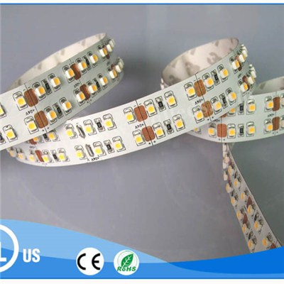 3528 Double-Line LED Strips