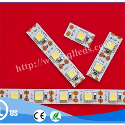 DC12V One-LED-Cut Strips