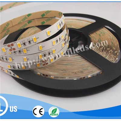Samsung 5630 Constant Voltage LED Strips
