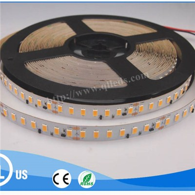CRI≥90 5630 LED Strips