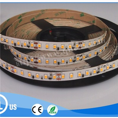 CRI≥90 2835 LED Strips
