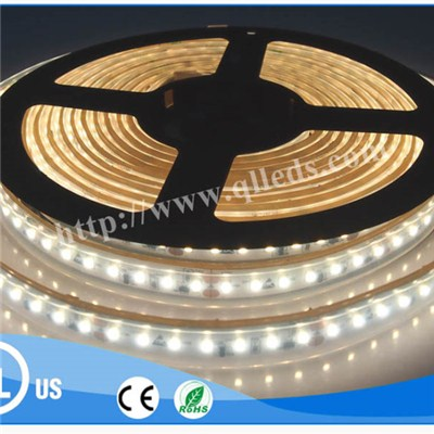 CRI≥90 3020 LED Strips