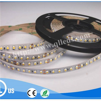 CRI≥90 3528 LED Strips