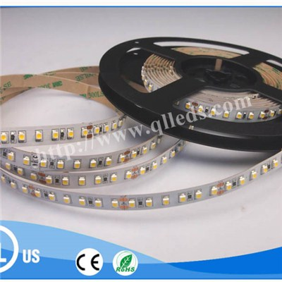 CRI≥90 3528 Super Bright Constant Voltage Strips