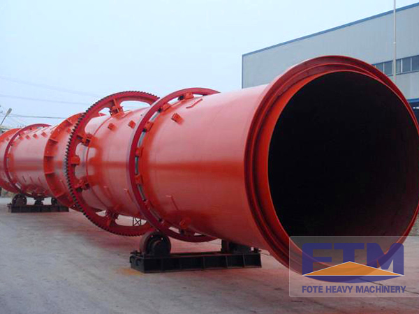Filter Devices Equipped for Fote Coal Slime Dryer