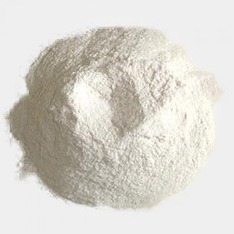 new product Fonazepam powder