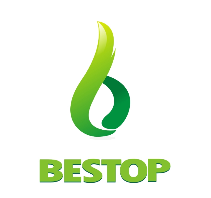 Fuyang Bestop Impex ltd.