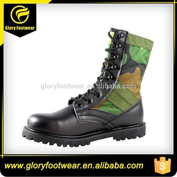 Army Shoes For Men Army Military Boots
