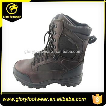 Hunting Boots For Sale Safety Hunting Boots